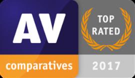 Výborné výsledky Avast Antivirus